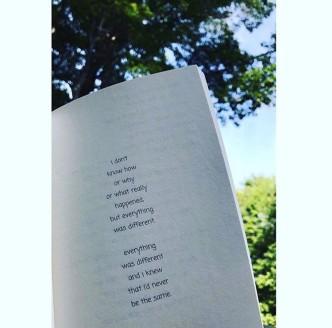 my book 3
